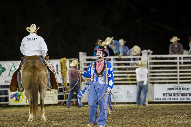 Rodeo 2014-49