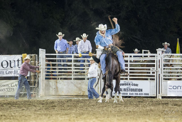Rodeo 2014-52