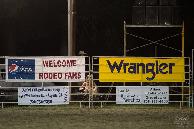 Rodeo 2014-62