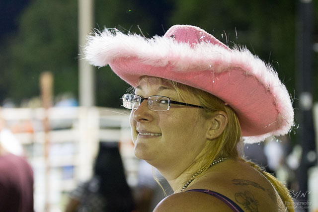 Rodeo 2014-64