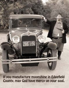 1929-EDGGEFIELD-SHERIFF-PATROL-VEHICLE---moonshine