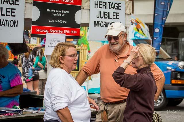 Heritage Festival 2014-59