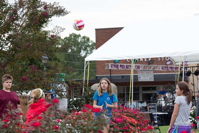 Heritage Festival 2014-62