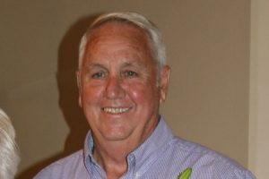 Wayne Miller