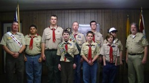 Scouts-court-of-honor