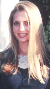 Lindsey-Anne-Harper-Reiniger
