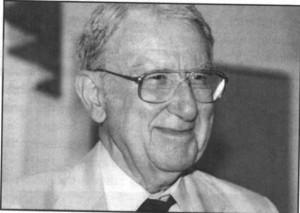 Michael C. Watson, M.D.