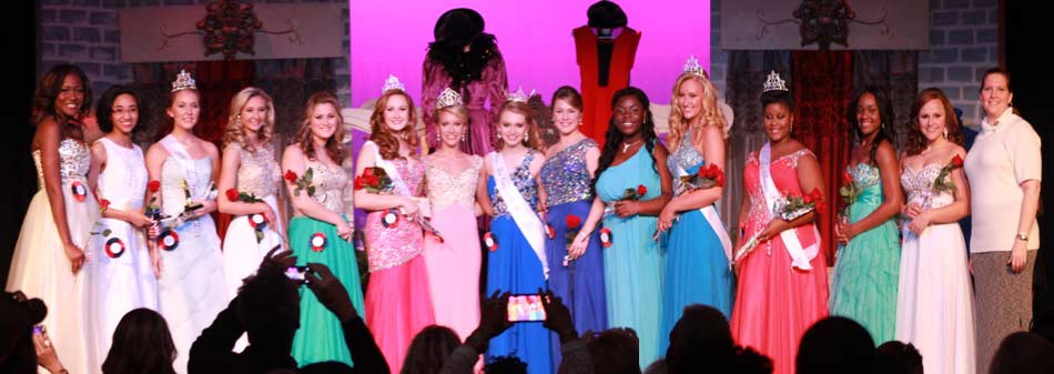 miss-statesman-2015-Pageant-All-Girls