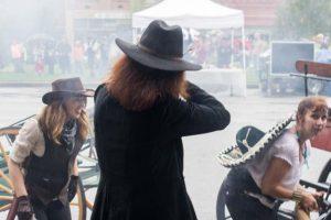 Bluegrass-Festival-1-14