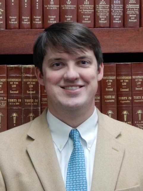 Rainsford Graduates Law School