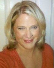 Deanna Kimball Strawhorn-Yount