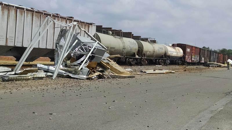 johnston-sc-train-wreck-14may2015-NI