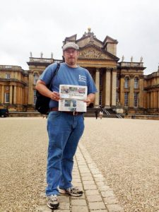 sean-burch-blenheim-palace-full