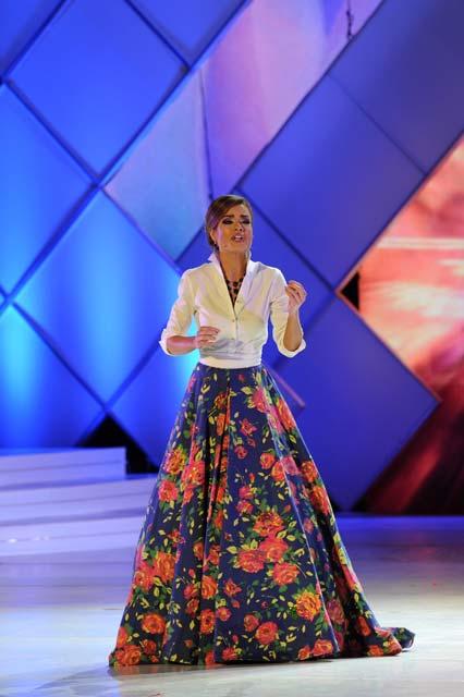 Miss-SC-Kate-McKinney-Hilton-Head-Island-talent-(2)