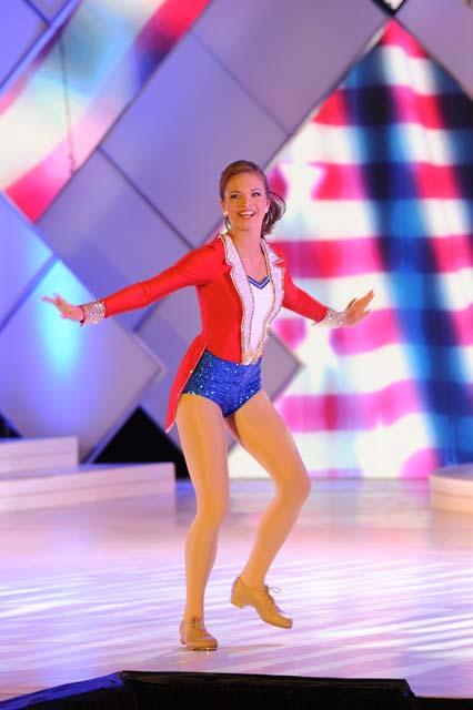 Miss-SC-Shaylen-Simmons-Reidville-teen-talent-(2)