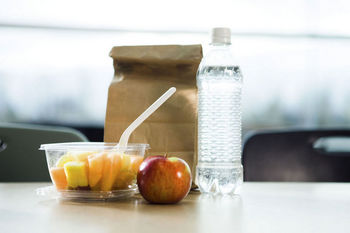 County Schools Free or Reduced Price Meals Guidelines
