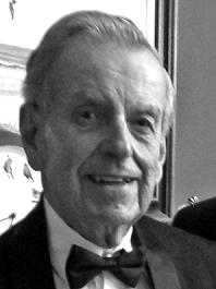 Gerald R. Taylor, Jr.