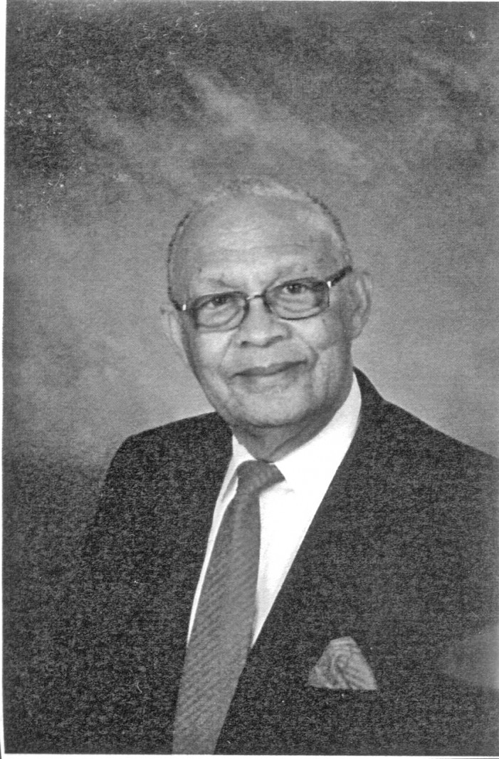 Mount Canaan to Honor Pastor of 37 Years