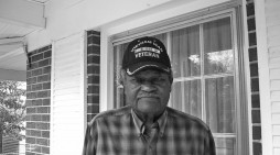 Remembering Vietnam, Grady Lee  Clark