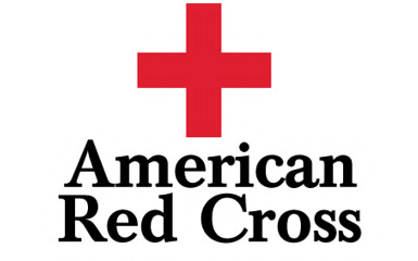 Red Cross Gets Ready as Winter Storm Threatens;   Urges People to Prepare for Severe Winter Weather