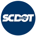 SCDOT Continues Preparations for Winter Weather