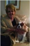 Shirley Rauton Lott