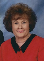 Mrs. Shirley H. Williamson