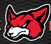 2016 Fox Creek Predators Varsity Softball Schedule