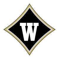 2016 Wardlaw Academy Patriots Varsity Baseball Schedule