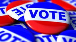 Candidates Wishing to Serve Edgefield County