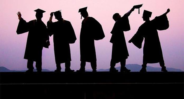 Strom Thurmond High School, 2016 Graduates