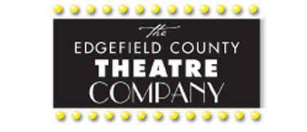 Letter to the Editor – Edgefield County Theatre Company