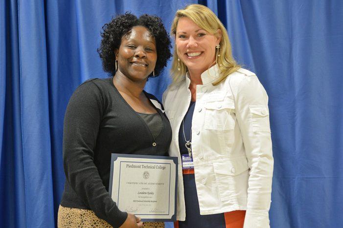 MJA Endowed Scholarship
