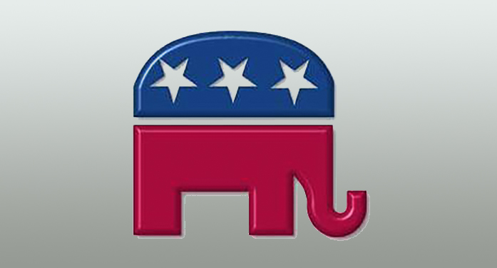 Edgefield Republican Party Cancels Town Hall, Plans Organizational Meeting