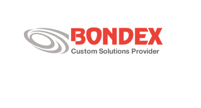 Bondex, Inc. Expanding Edgefield County Mfg Operations