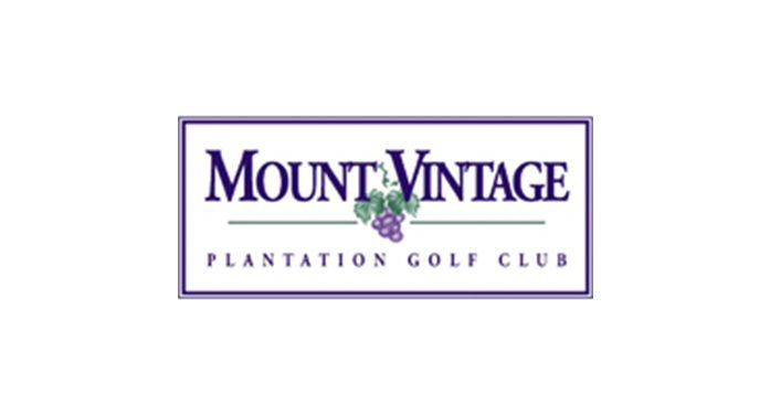Mount Vintage Golf Course Purchased by HOA