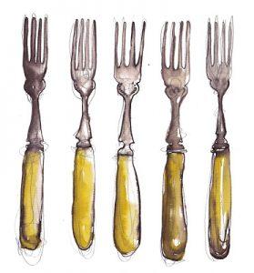 five_forks