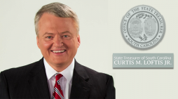 Loftis Congratulates Legislators for Addressing Pension Fund Problems