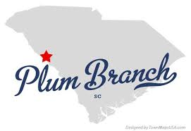 Plum Branch, SC – Community Yard Sale