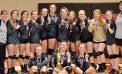 STATE CHAMPIONS !  – Wardlaw Varsity Volleyball