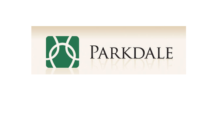 Parkdale Mills Closes Its Doors in Edgefield County