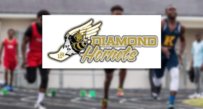 Lower Richland HS – Diamond Hornets Invitational Track and Field Meet Results
