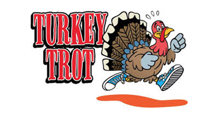 Turkey Trot/Run set for April 29