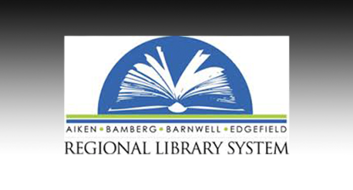 Edgefield County Public Library Events