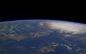 """Hurricane Irma – Edgefield """"Fared Pretty Well"""""""