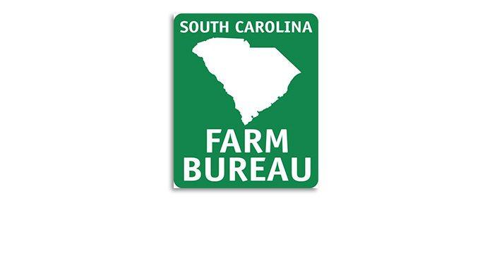 Farm Bureau Holds Meeting