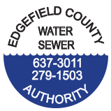 Repeal of the Boil Water Advisory – ECW&SA