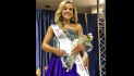 Edgefield Native. Crowned Miss Greenville County