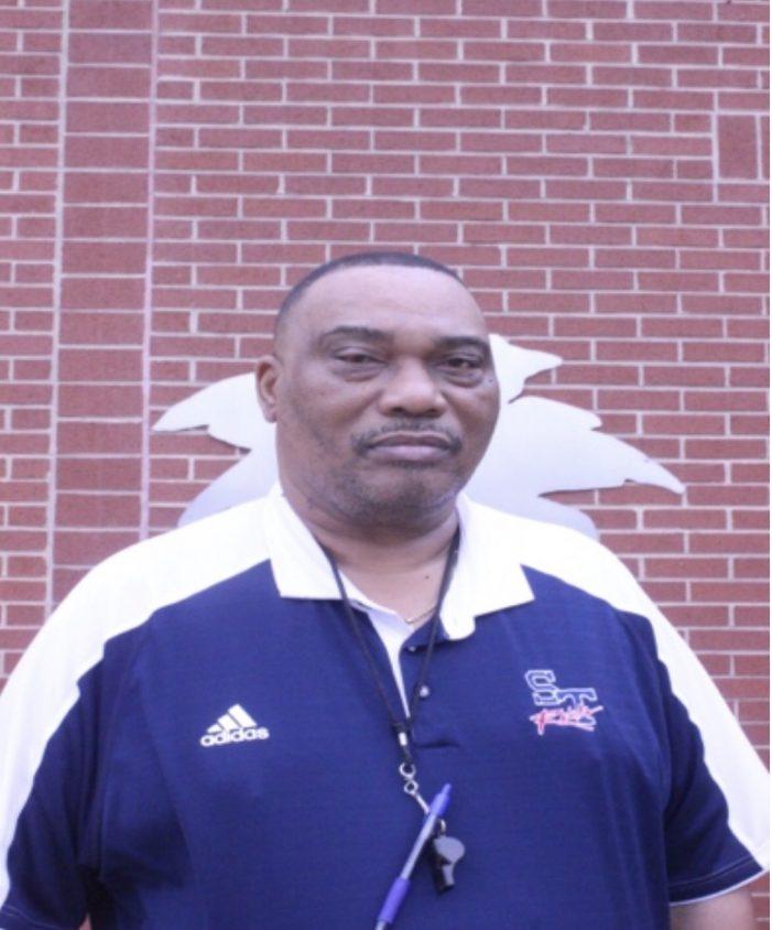 South Carolina Athletic Coaches Association Names North South Coaches