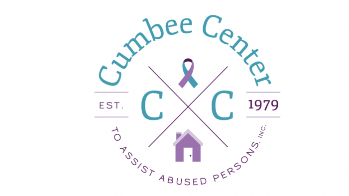 Cumbee Center Announces 2018 Writing Contest